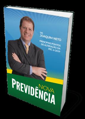 Reforma-da-previdencia-capa-ebook