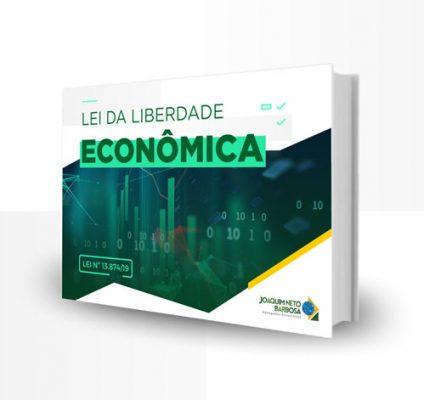 e-book-liberdade-econômica-2