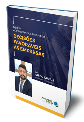ebook-decisoes-favoraveis-as-empresas